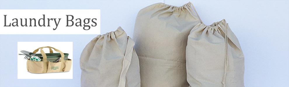 GARDEN & TOOL BAG