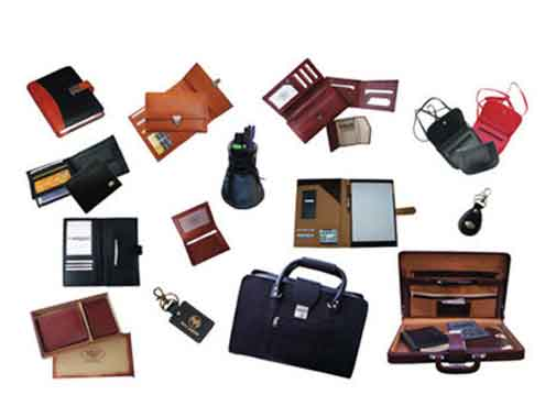PROMOTIONAL GIFTS ITEMS