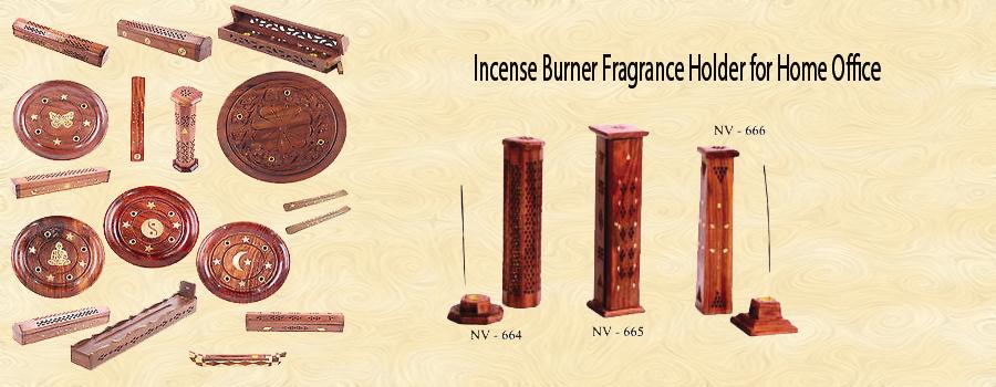INCENSE STICK BOX ,TOWER BURNER ,ASH CATCHERS & TRAY